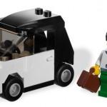 3177 Small Car