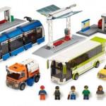 8404 Public Transportation